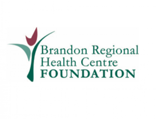 Brandon Regional Health Centre Foundation