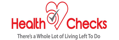 Brandon Health Checks Logo