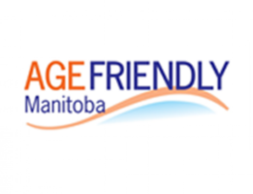 Age Friendly Manitoba