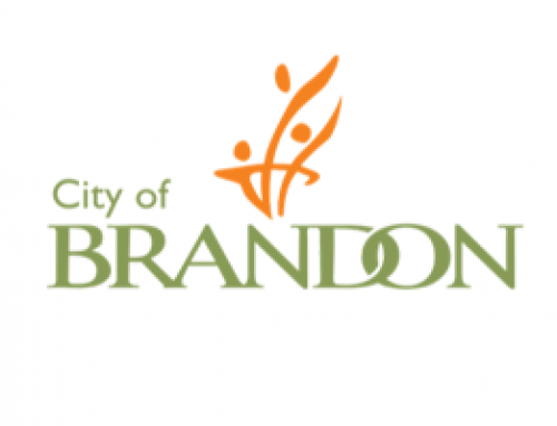 City of Brandon