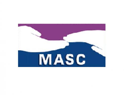 Manitoba Association of Senior Centres