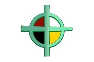 Samaritan House Ministries