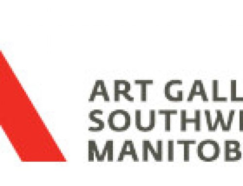Art Gallery of Southern Manitoba