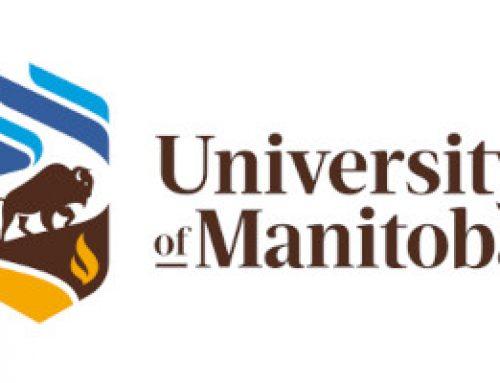 Café Scientifique (at the U of M) Meth and Mental Health in Manitoba